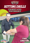 Softball: Hitting Drills for Next Level Performance