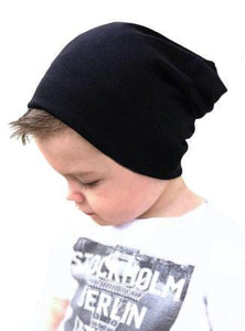 Cool Guy Beanie