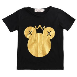 Urban Mickey King Tee