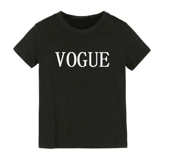 Vogue Tshirt