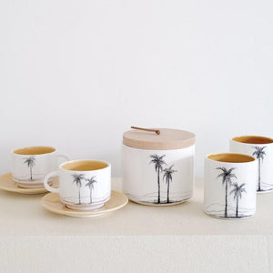 Nakheel Ceramics by Spaceulous