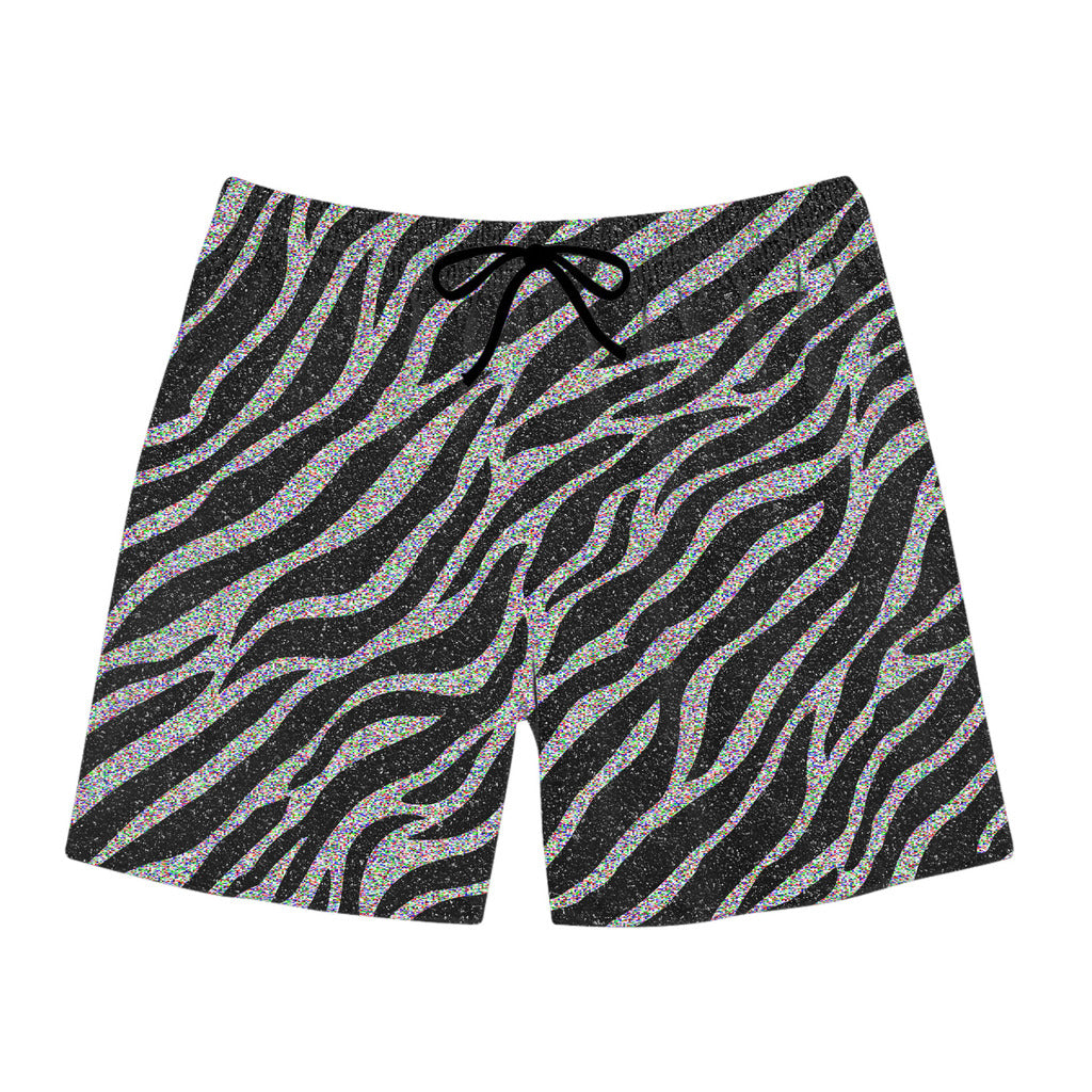 Xebra Swim Trunks
