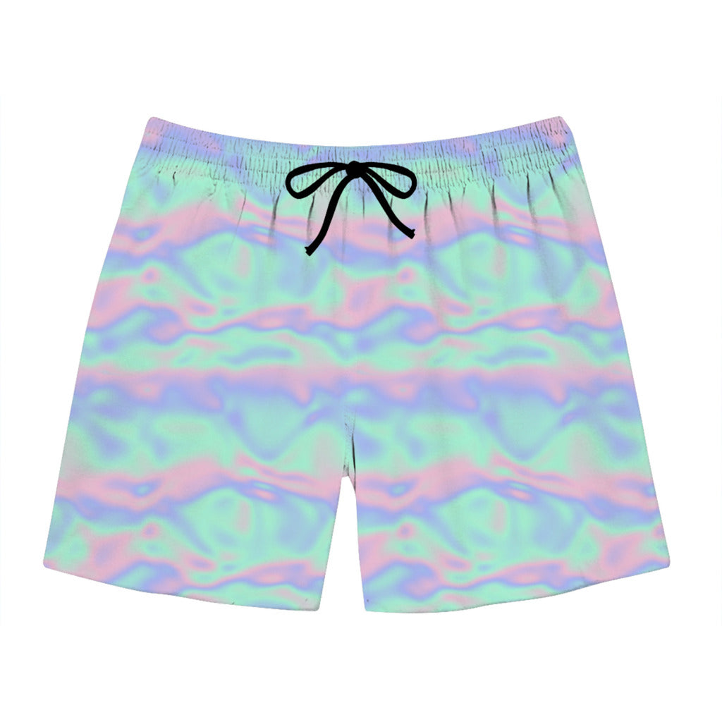 Feel the Flow Swim Shorts