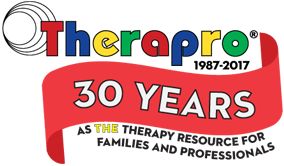 Therapro-Therapy-Resource-Weighted-Dream-Blankets-hug-patrol