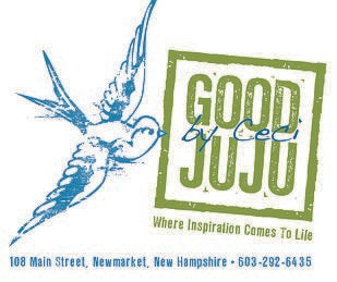 goodjujubyceci-Newmarket-NH-Hug-Patrol-Made-in-America-weighted-wraps