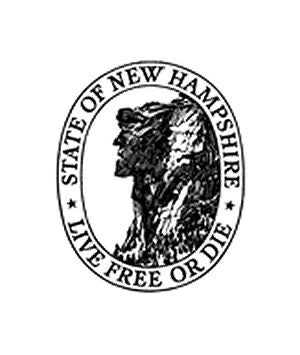 New Hampshire State approved vendor - Hug Patrol - Weighted Blankets & Wraps