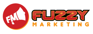 FuzzyMarketing