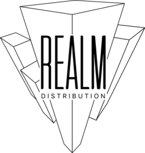REALM DISTRIBUTION