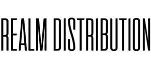 Realm Distribution - Skate, Camera Gear Shop