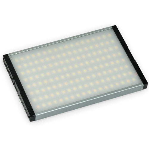 Dimmable 15W LED Light - REALM DISTRIBUTION
