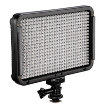 PRO LED Tripod Light - REALM DISTRIBUTION
