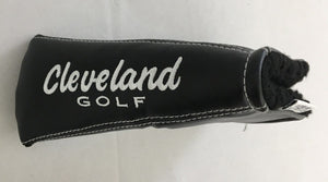Cleveland Putter Head Cover