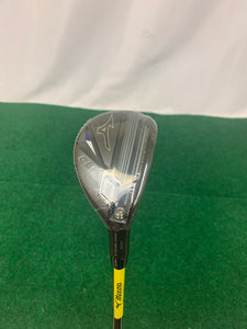 NEW! Mizuno 2020 CLK 19* Hybrid Stiff-Flex w/Head Cover & Tool