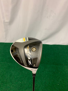 TaylorMade RBZ Stage 2.0 Driver 10.5* Regular Flex