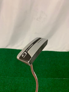 Ping Sigma Kushin G Putter 35 Inches w/ Head Cover