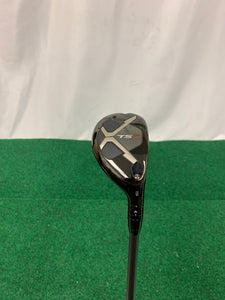 NEW! Titleist TS3 19* Hybrid Stiff Flex w/ Head Cover