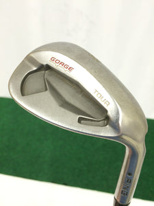 Ping Tour Gorge 58° Wedge Ping CFS Stiff Flex