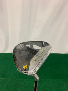"NEW! 34"" Odyssey Stroke Lab R-Ball Putter W/Head Cover"