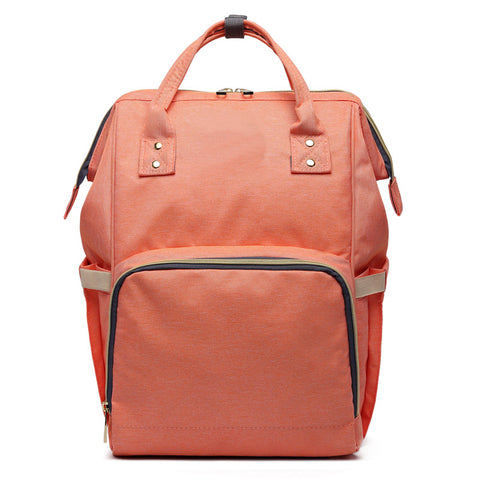 Magic Diaper Bag & Backpack Wickelrucksack - Esterdam