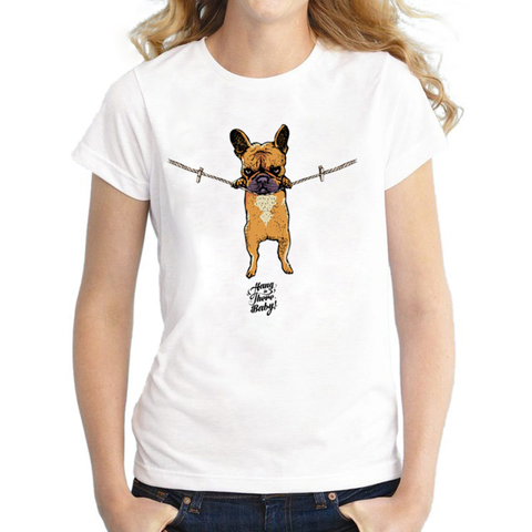 Yoga Dog T-Shirt T-Shirt - Esterdam