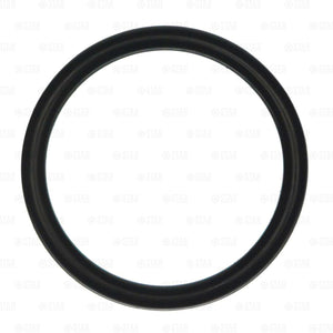 Replacement O-Ring for Keg Pump Tap Piston Seal-Star Beverage Supply Co.