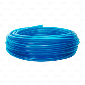 "100' Roll of Bevlex 200 Kegerator Air Gas Tubing Hose 5/16"" Inner Diameter Blue-Home & Garden:Food & Beverages:Beer & Wine Making-Star Beverage Supply Co."