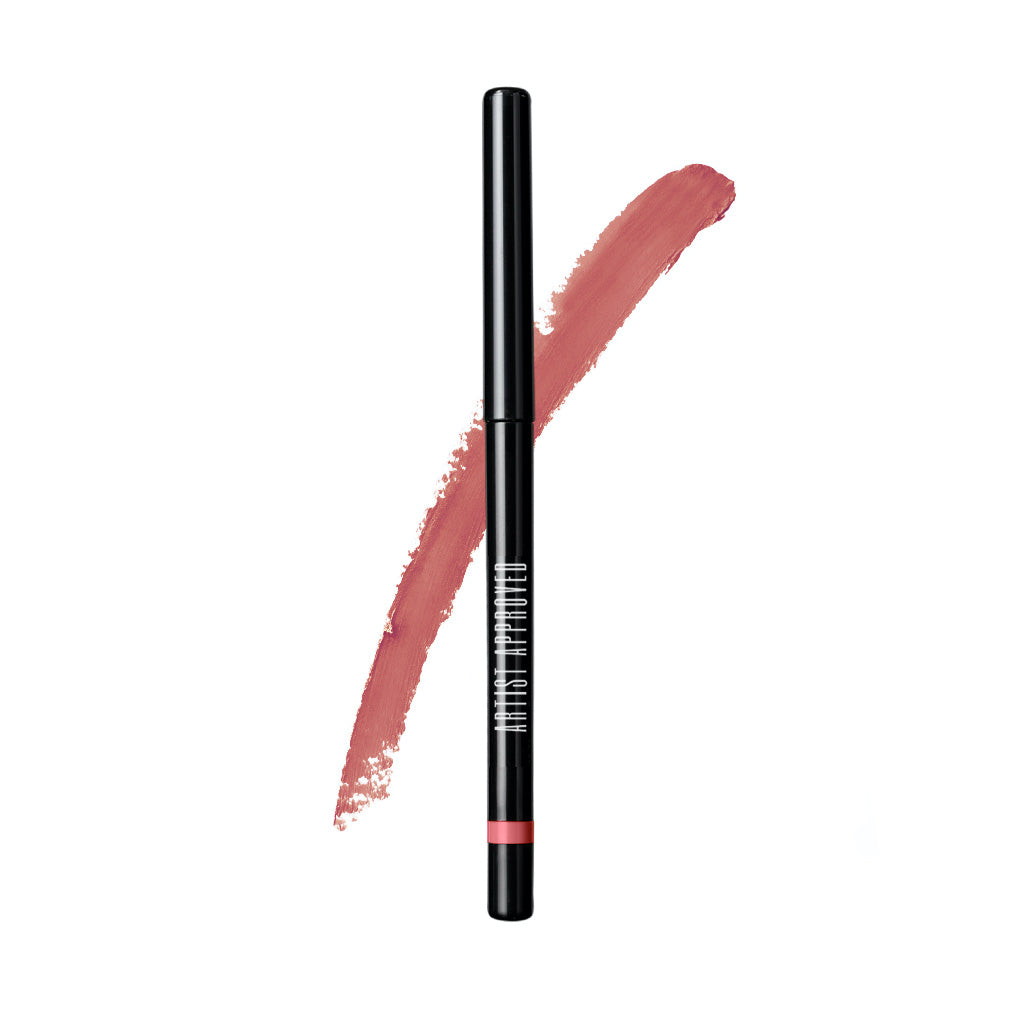 Graceful | Waterproof Lip Liner