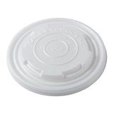 CFCL-1232 - 12 to 32 oz. Food Container Lids Sample