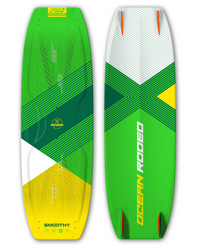 Ocean Rodeo 2020 | Smoothy 139cm