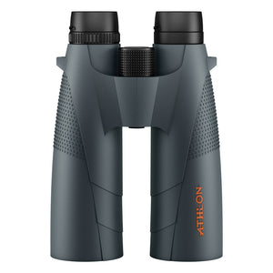 ATHLON OPTICS CRONUS 15x56 Review