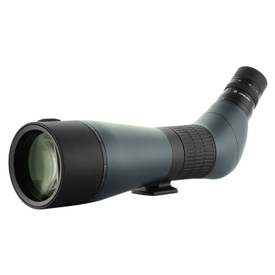 Athlon Ares Spotting scope