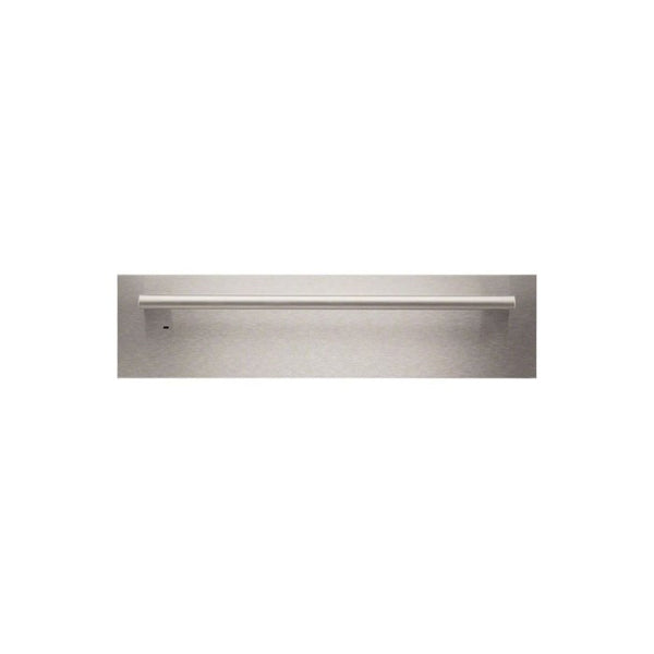 AEG KD91403M 14cm 6 Place Warming Drawer Stainless Steel - KD91403M