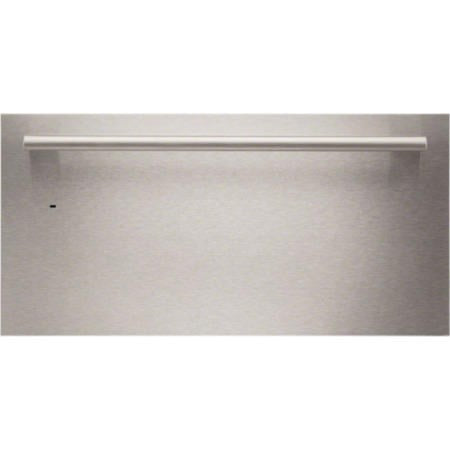 AEG KD92903E 30cm Warming Drawer With Handle - Stainless Steel - KD92903E