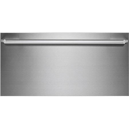 Electrolux EED29600X 29cm Warming Drawer