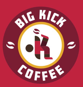 Big Kick Coffee