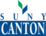 SUNY Canton Online Professional Interview Clothing Fair