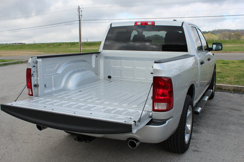 How Much Does Line X Cost >> How Much Does A Line X Bedliner Cost Line X Of Thunder Bay