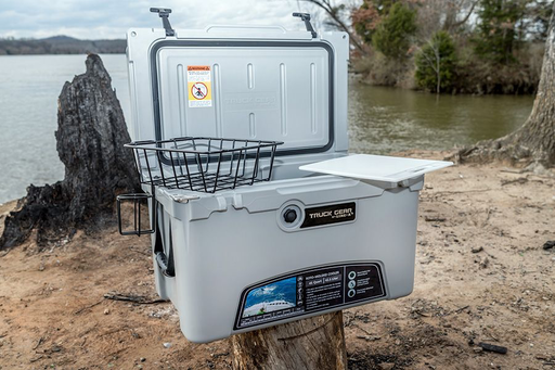 EXPEDITION COOLER