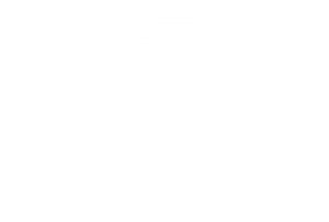 Cruise Customs Flags