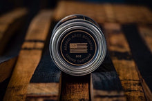 Load image into Gallery viewer, Barrel Aged Bourbon Candles