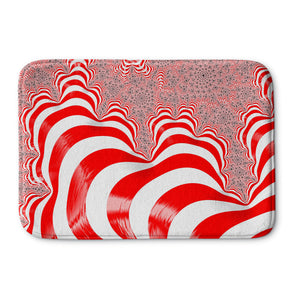Waldo's DNA Bath Mat
