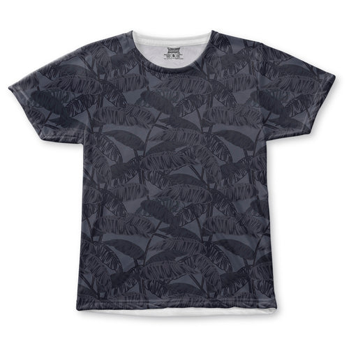 Summer Midnight All-Over T-Shirt