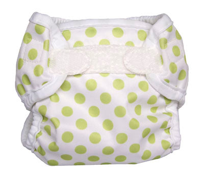 Bummis Whisper Wrap Diaper Cover
