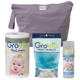 GroVia® All-In-One Diaper [CLONE] [CLONE] [CLONE] [CLONE] [CLONE] [CLONE] [CLONE] [CLONE]
