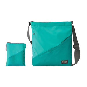 RuMe Reusable Bag - Medium [CLONE] [CLONE] [CLONE]