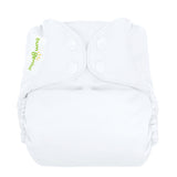 bumGenius Freetime All-in-One Solids