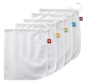 RuMe Reusable Bag - Medium [CLONE] [CLONE]