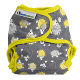 Best Bottom Diaper Cover (Snap)