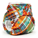 Rumparooz G2 Pocket Diaper- Prints