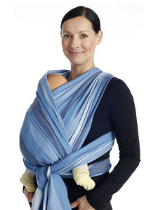 Moby Wrap Baby Carrier [CLONE] [CLONE]